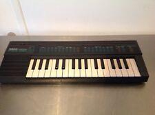 Yamaha PortaSound PSS-130 Electronic Musical Keyboard