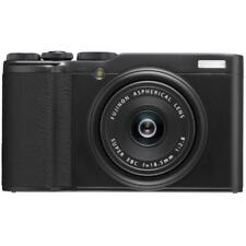 "Fujifilm XF10 24mp 3"" Digital Camera New Agsbeagle"