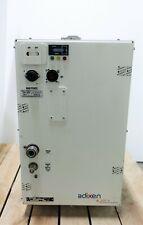Alcatel Adixen A100v111323 Dry Vacuum Pump A100v