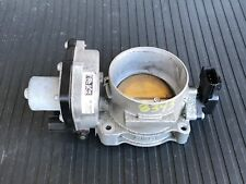 10 Ford F150 Truck 11-14 Expedition Navigator 5.4 Throttle Body Assembly 8L3E-BB