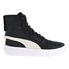 Puma XO Parallel X The Weekend Men's Shoes Black 365039-05