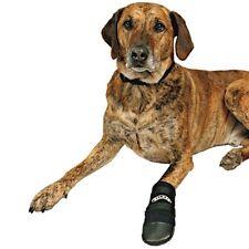 Trixie 2 botas Protec. Walker neopreno perros XXL ng