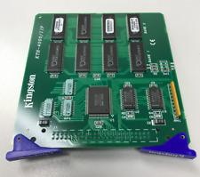 Kingston 4MB Memory - H33477B - LaserJet IIp printer KTH-4000/IIP