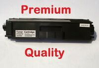 Brother TN-315 Black New Compatible Toner Cartridge for Brother HL-4150CDN