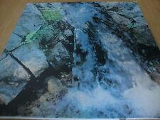 Geoff Mann I May Sing Grace 11 Track Vinyl LP