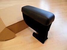 $$$ Mittel - Armlehne passend für VW Up Seat Mii Skoda Citigo + Lederbezug +Maß