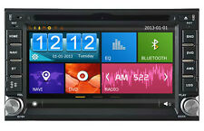 AUTORADIO/DVD/GPS/BT/IPOD/Navi/radio NISSAN QASHQAI/X-Trail/NAVARA/TIiDA E8900-3