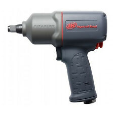 """Ingersoll Rand 2135TiMAX - 1/2"""" Drive Air Impact Wrench - ON SALE"""