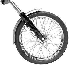 Bikers Choice Custom Narrow Front Fender Offset