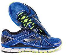Brooks Adrenaline GTS 17 Med (d) Men's Running Trainers UK 10 US 11 EUR 45 3625