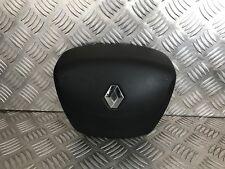 Airbag Volant - RENAULT Laguna III (3) - Référence : 985100001R