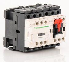 LC2D09G7  Schneider Electric Reversing Contactor **NIB**