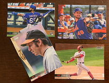 2021 TOPPS STADIUM CLUB Base (1-300) Pick/ Choose your Card - Complete Your Set!