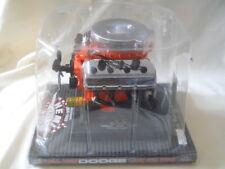 Liberty Classics 1964-65 Dodge Hemi 426 Engine Limited Edition 1:6 Diecast