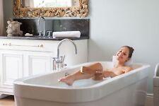 P. Jentschura MeineBase 750g + Badebürste