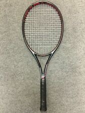 New listing Head Graphene Touch Prestige Pro 4 1/4 (Tennis Racket Racquet 315g 11.1oz 16x19)