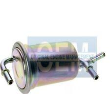 Original Eng Mgmt FF267 Fuel Filter