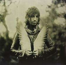 NEW Joseph Arthur - The  Ballad of Boogie Christ Act I (Vinyl LP, 2013)