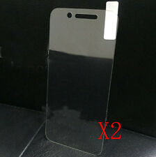 "2pc* Screen Protector Film For Kogan Agora 6 Plus (5.5"") 4G"
