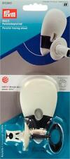 Prym Parallelkopierrad Kopierrädchen Multi  Parallel Kopierrad 610943