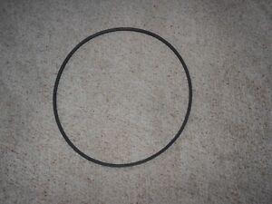 60-9 Corvair Fan Belt THE BEST