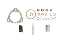 TURBOCHARGER GASKET KIT ELRING EL376340