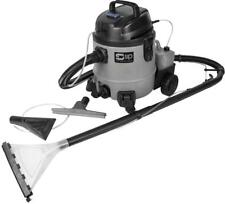 Carpet Cleaning Vacuum 20L - 7916
