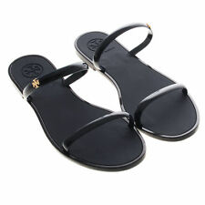 Chinese Laundry Women S Slip On Sandals And Flip Flops Ebay
