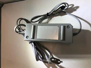 Wii-original bloc chargeur secteur d'Alimentation/AC Adapter rvl-002 [Nintendo]