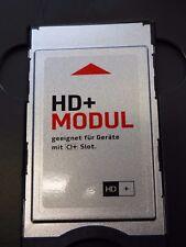 HD+ Astra CI Modul Neu HD Modul Modell 2017 - JETZT geeignet für Ultra HD!