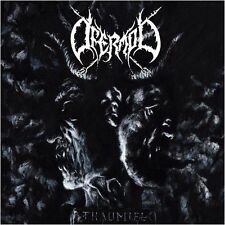 OFERMOD - Thaumiel  [CLEAR Vinyl] LP