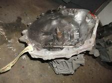 Suzuki swift 1.3 petrol M13a 5 speed gearbox 07 -