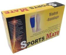 G063 Bandage Wade VEAUX Bandage Bandage de soutien pour mollet Soutien