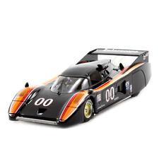 SRC Lola T600 1º Daytona Grand Finale 1982 ref. 017 04 1:32 Slot Car