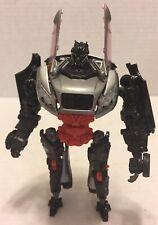 Hasbro Transformers Revenge of the Fallen Deluxe Sideways (ROTF)