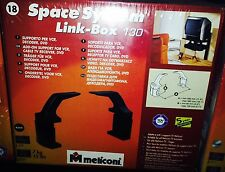 MELICONI SPACE SYSTEM LINK-BOX - 480015