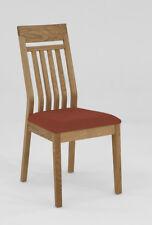 Venjakob Stuhl Gunstig Kaufen Ebay