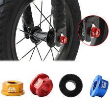 Fahrrad Kugellager für NabeRad günstig kaufen | eBay