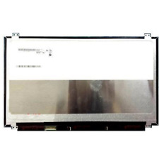 "17.3"" 4K UHD LCD Screen B173ZAN01.0 For Alienware 17 R3 DP/N: 2DK4K 02DK4K"