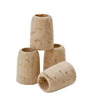 Standard Natural Optic Corks Bottles Stoppers Cork Wine Spirit Drink Spirit Bar