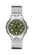 SWATCH - SCUBA - CAMOUFLAGE - YDS107 - NEW !
