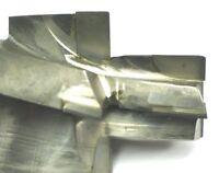 2-7/16 CARBIDE ORING Boss Fitting Cutter Hydraulic Porting Tool O'ring cutting