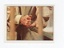 figurina THE A-TEAM PANINI 1983 numero 233