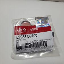 Genuine OEM TPMS Tire Pressure Sensor 52933-D9100 for 2016-2018 KIA Sportage