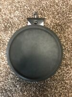 Roland PD 6 V-Drums Electronic Single Trigger Drum Pads