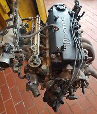 Honda VTEC Motor F22B Shuttle 2.2i 108tkm