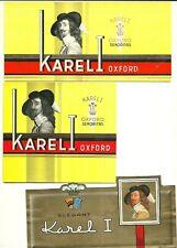 M.V. - LABELS - KAREL 1 (3)