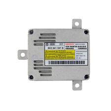 8K0941597B Xenon Ballast HID Control UNIT Module for Audi / VW  HM