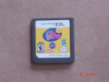 Video Game Cartrdige Only Nintendo DS Littlest Pet Shop Garden