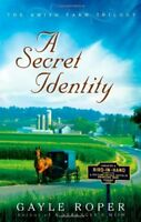 Complete Set Series - Lot of 3 Amish Farm Mysteries - Gayle Roper (Romance)